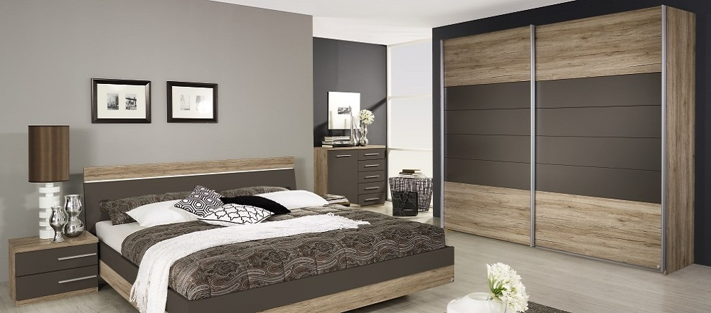 rauch m bel catlitterplus. Black Bedroom Furniture Sets. Home Design Ideas